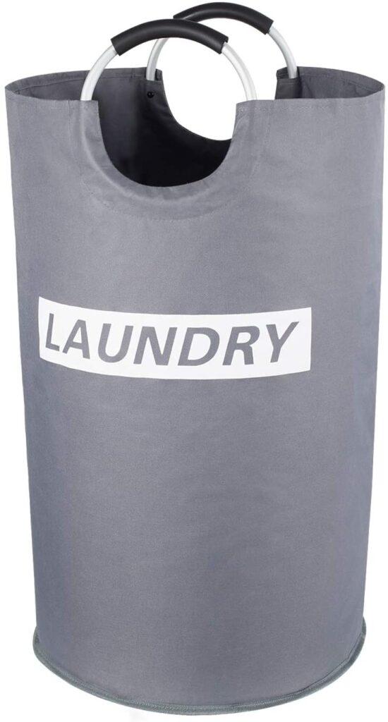 Lifewit 82L Large Laundry Basket